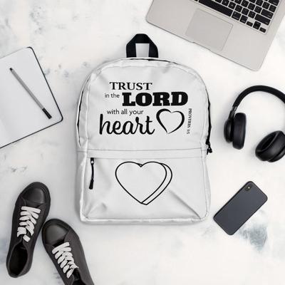 printful-backpack