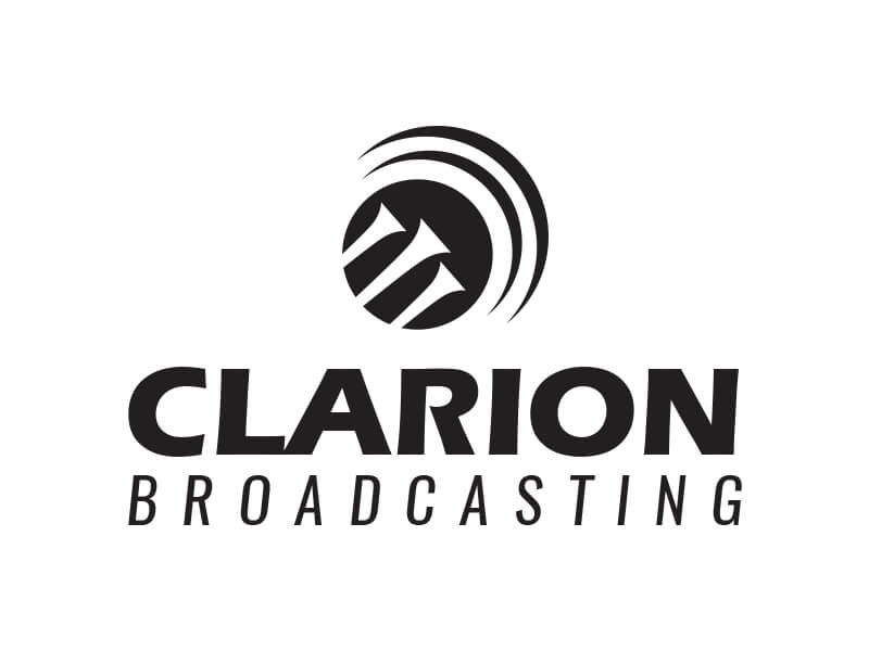 Clarion Broadcasting