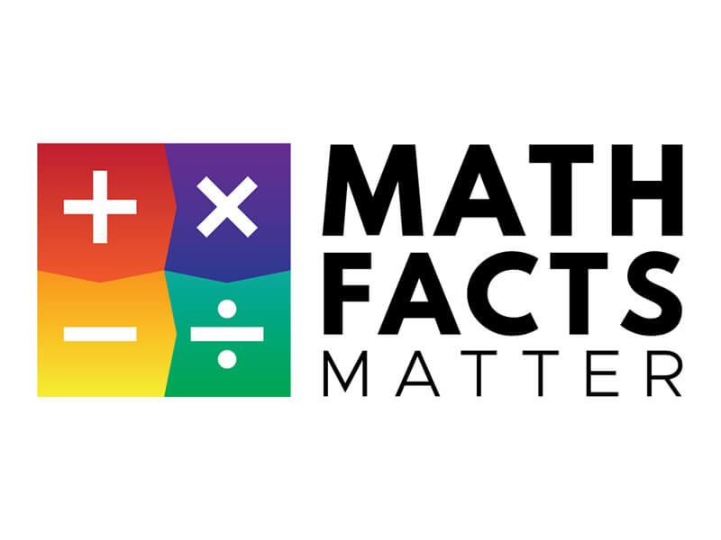 Math Facts Matter