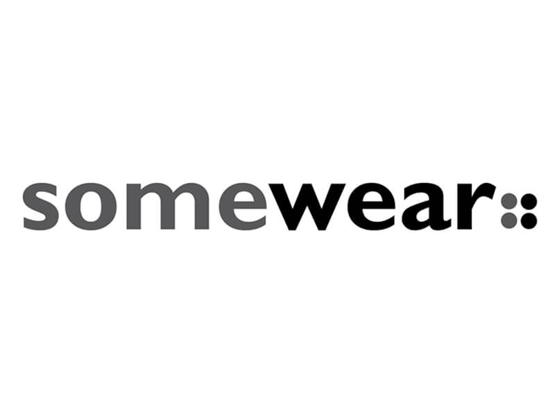 somewear