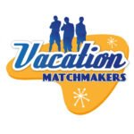 Vacation Matchmakers